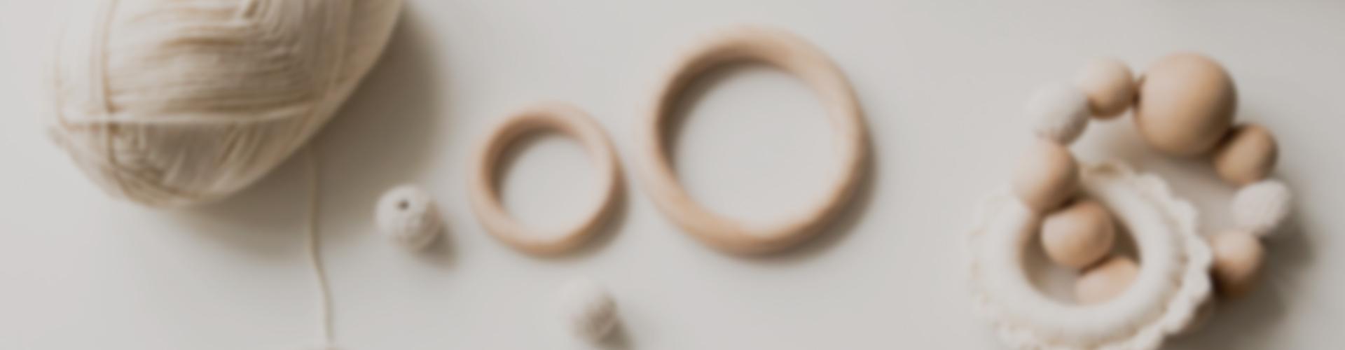 Créations textiles et bijoux